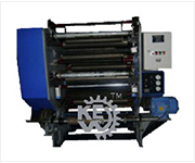 rewinder machine manufacturers